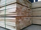 Laubschnittholz, Besäumtes Holz, Hobelware  Zu Verkaufen Bulgarien - Bretter, Dielen, Linde