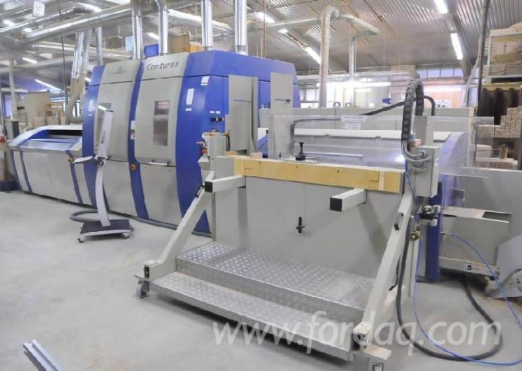 Used-CNC-machining-center-Weinig-Conturex-1-for