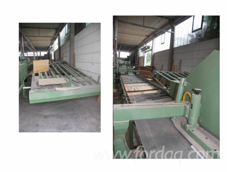 Used-1991-Fisher---R%C3%BCckle-Veneer-Splicers-in