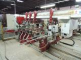 Woodworking Machinery For Sale - 275#1013 Boring machine
