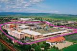 Companii Industria Lemnului De Vanzare - Romana,Engleza,Franceza