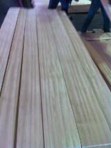 Wholesale Wood Veneer Sheets - Buy Or Sell Composite Veneer Panels - Veneers available for sale