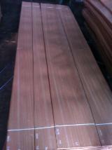 Wholesale Wood Veneer Sheets - Buy Or Sell Composite Veneer Panels - Veneers for sale