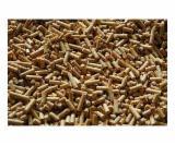 Buy Or Sell  Wood Pellets - Wood Pellets