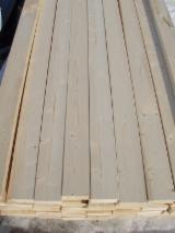 Mouldings - Profiled Timber For Sale - 45x70/95/120/145/195/220/245 S4S WW ABC