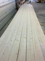 Mouldings - Profiled Timber For Sale - 18x120 S4S WW BC