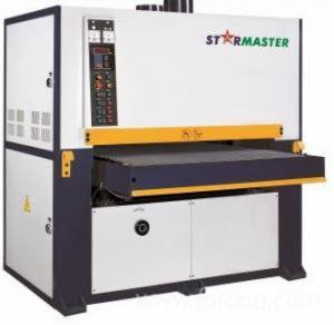 New-USTUNKARLI----Belt-Sander-For-Sale