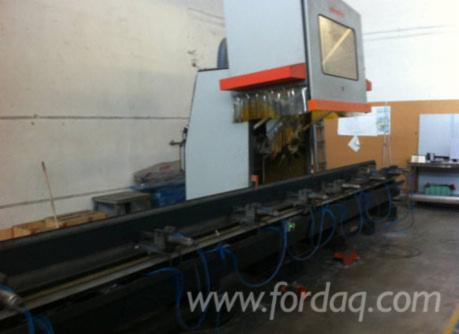 Used-2000-ELUMATEC-SBZ-130-Bar-processing-center-for