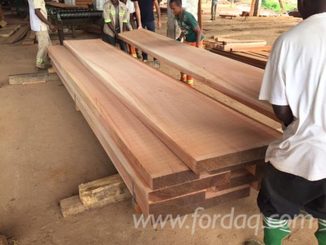 Sapelli-Edged-Boules-Fresh-cut-from-B-better-LM-logs-Cameroon