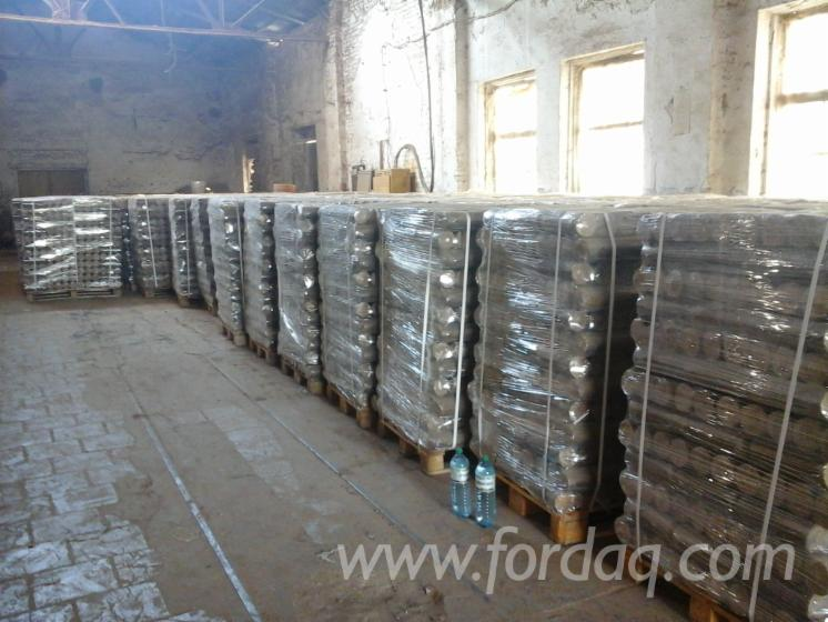 Wholesale-Beech-%28Europe%29-Wood-Briquets-in