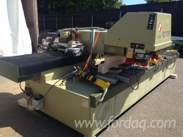 CNC-Centros-De-Mecanizado-MASTERWOOD-Project-319-Occasion-en