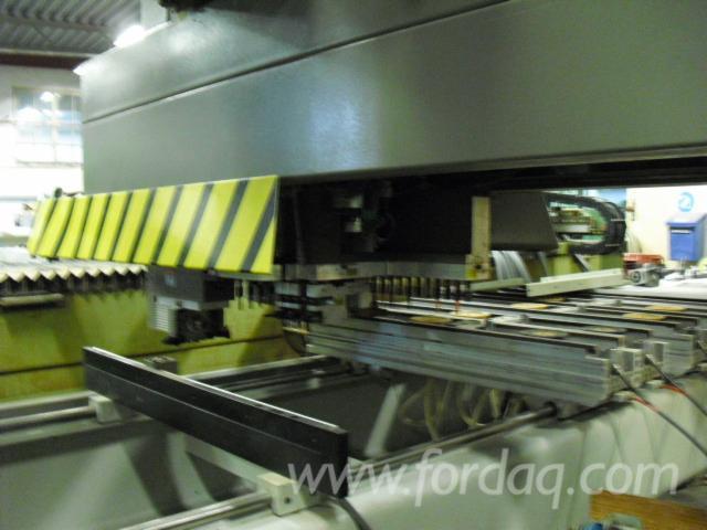 CNC-Centros-De-Mecanizado-MORBIDELLI-U-550-STC-Occasion-en