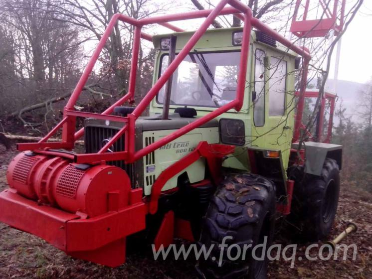 Used-1990-Mercedes-900-Turbo-Forest-Tractor-in