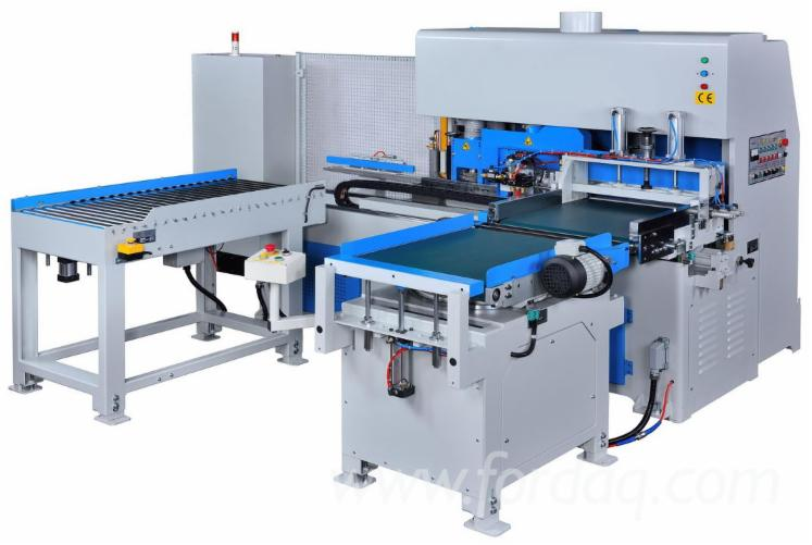 New-GSS-Fingerjointing-Machine-For-Sale