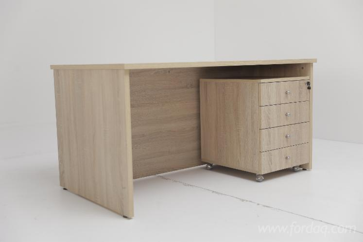 Столи (Комп'ютерні Столи) , Дизайн, 500-1000 штук