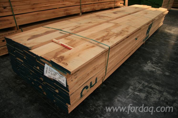 Venta-Madera-Canteada-Roble-FSC-27--33--40--52-mm