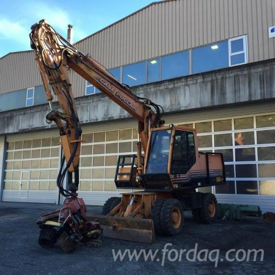 Used-2004-Woody-50-Harvester-in