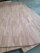 Acacia FSC Solid Countertops, Worktops and panels