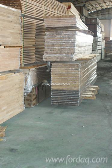 Sell-oak-FJ-panels-A-B