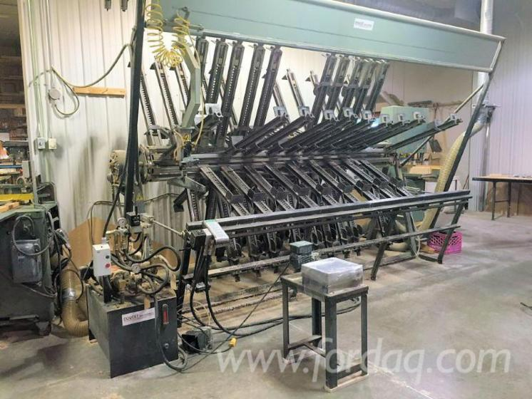 8-SECTION-%28CR-010990%29-%28Gluing-equipment--