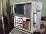EXCEL 4832 (RC-012017) (CNC Routing Machine)