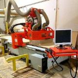 MATE 4 X 8 (RC-012018) (CNC Routing Machine)