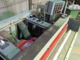 325 (SF-010017) (Schleifmaschinen - Poliermaschinen - Sonstige)