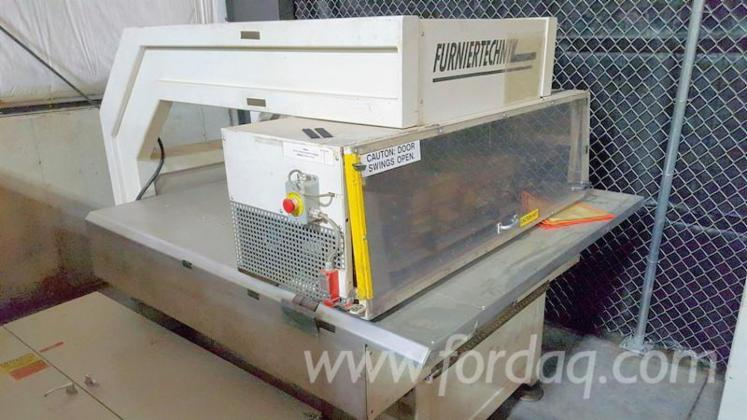 FURNIERTECHNIK-LZM-1400-Longitudinal-Splicing