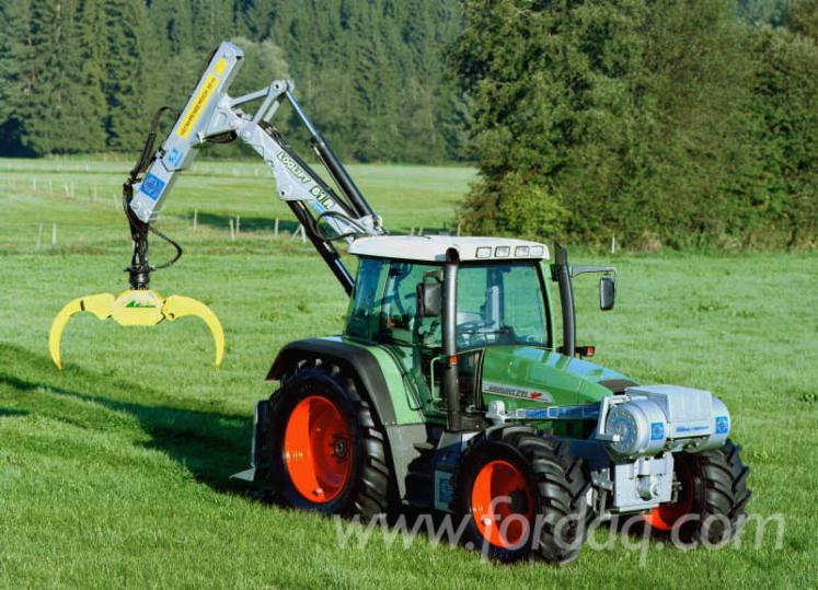 Used-2015-Fendt-Forest-Tractor-in-Germany