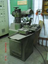 Used STEHLE A40 1979 Sharpening Machine For Sale in Germany