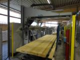 Used PAUL 1999 Unstacking Station For Sale in Germany