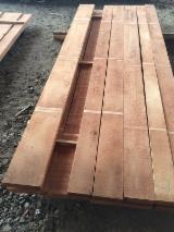 Find best timber supplies on Fordaq - PRO MOBILA SRL - Planks (boards), Beech