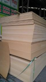 2-30mm MDF BOARDS