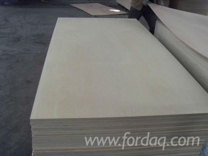 3 18mm high quality mersawa faced furniture grade plywood for Furniture grade plywood