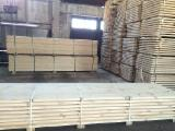 Sawn Softwood Timber  - Pine Planks 28/30/32/36/38/40 mm