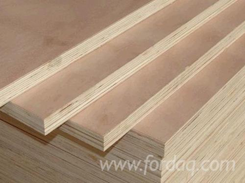 Leading-plywood-exporter-and