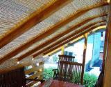 Doors, Windows, Stairs - Bamboo Romania