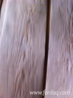 Oak-rotary-cut