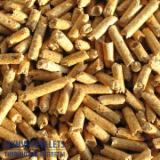 Firelogs - Pellets - Chips - Dust – Edgings - Produce and sell wood pellets