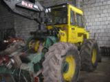Forest & Harvesting Equipment - Used LKT 82 2003 Skidder in Germany