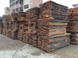 Find best timber supplies on Fordaq - PRO MOBILA SRL - Boules, Beech