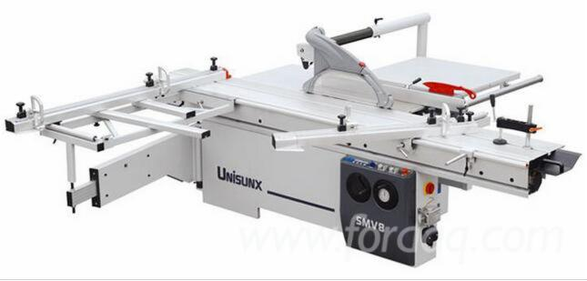 Sliding-Table-Saw