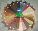 Burmese Teak; Chinese Ash, Bamboo; American Red Oak, Cherry, Walnut, Ash, Sapelli, Zebrano,Wenge, Bubinga, Beech MDF