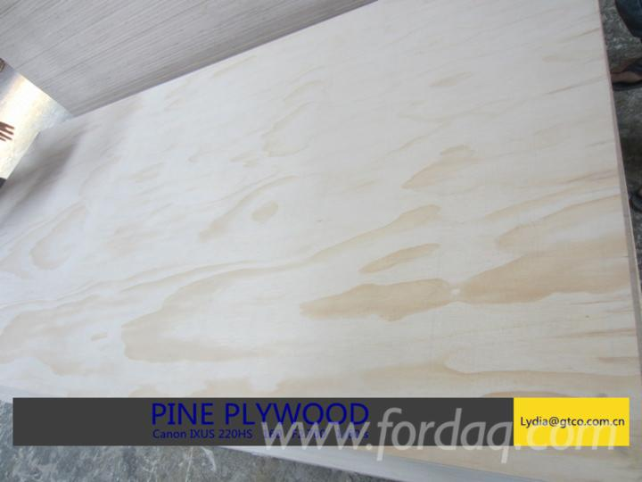 Pine-Commercial-Plywood-Pine-Ply-Board-Pine-Sheet