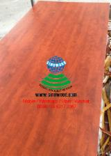 Plywood Supplies - First Grade Fancy (Decorative) Plywood China