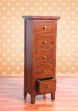Teak Bedroom Furniture - Bed Room Furnitures Made From Teak Wood