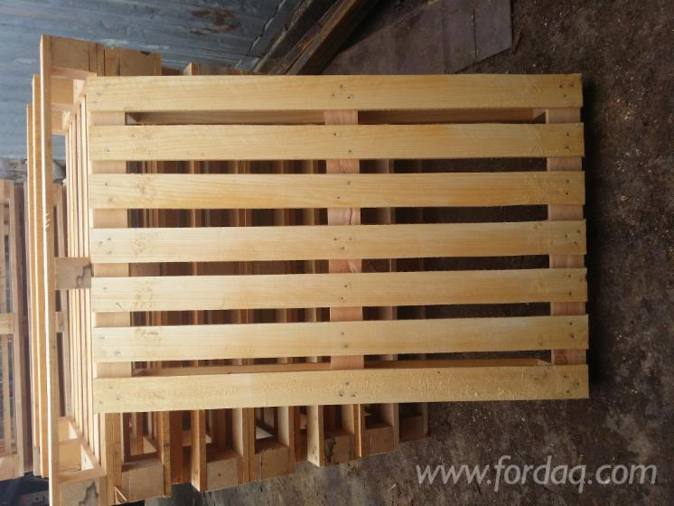 New-One-Way-Pallet-in-Romania