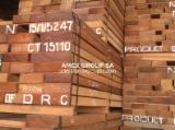 Tropical Wood  Sawn Timber - Lumber - Planed Timber - Tali sawn AIC