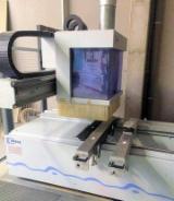 VENTURE 2M (BP-012331) (CNC machining center)