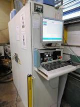 ACCORD 40 (RA-280018) (CNC Routing Machine)